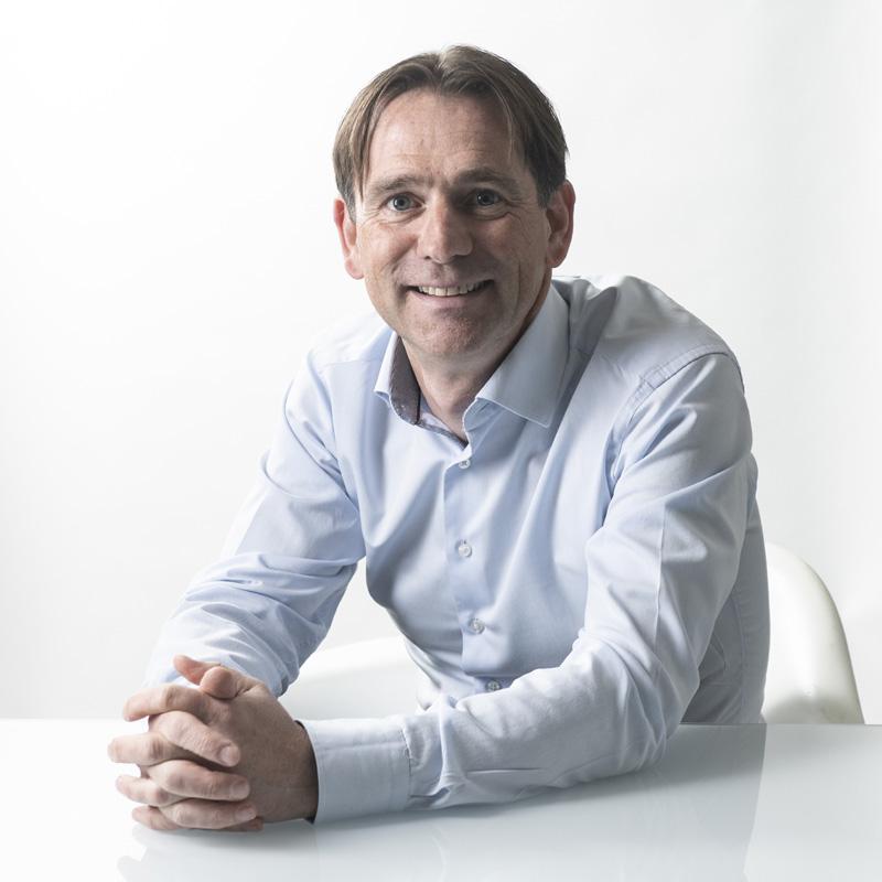 Jan Pieter van Leeuwen